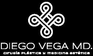 Diego Vega MD